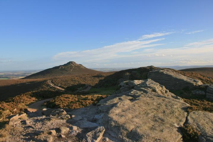 Bennachie Landscapes Project Photo 2.jpg