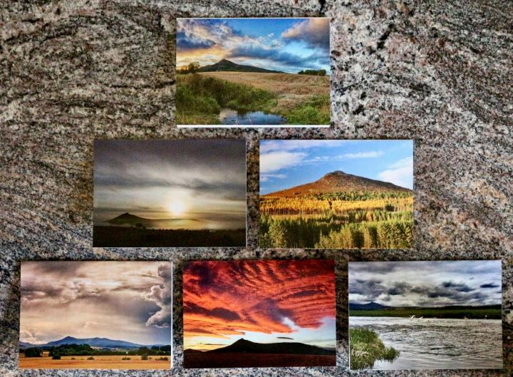Cards-Assorted-Views.jpg