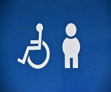 disabled-facilities.jpg